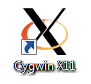 CygwinX11 icon.png