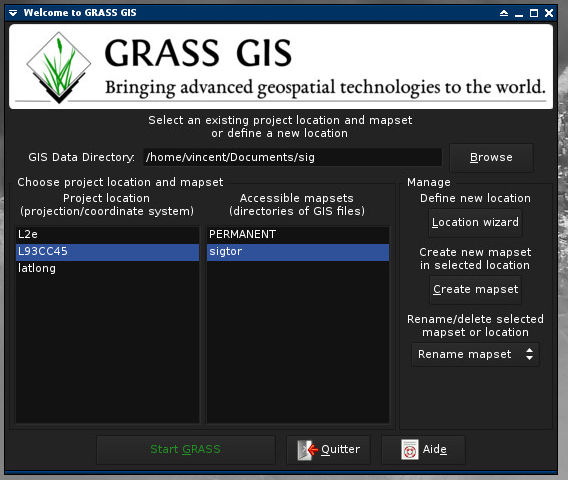 File:GRASSGIS welcome banner3.jpg