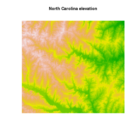File:Ncdata.png