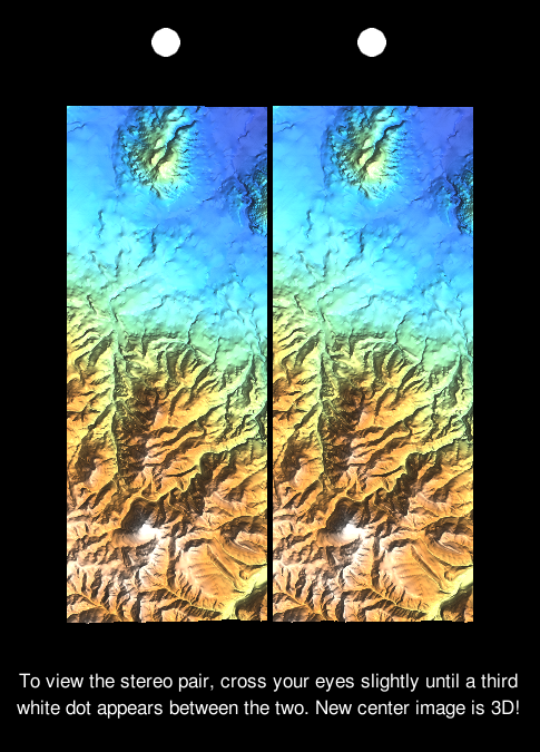 Spearfish freeview stereogram.png