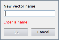 File:Step 4 -New vector name.png