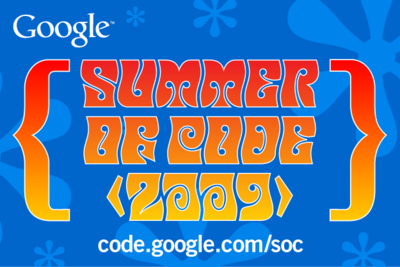 2009 summer of code logo final r3-01.png