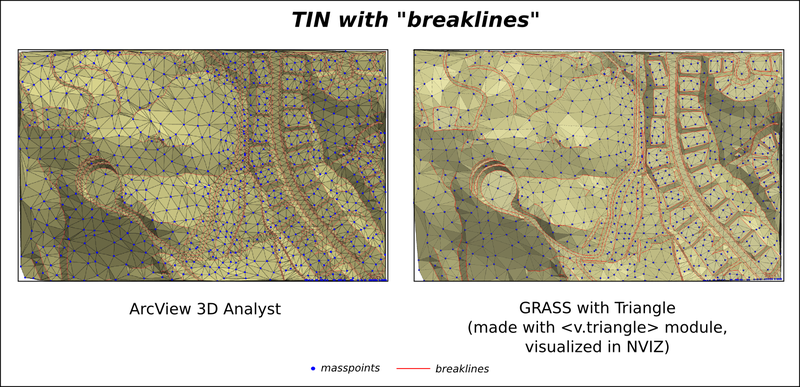 File:ArcView GRASS TIN breaklines l.png