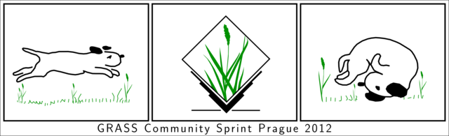 Community sprint prague2012.png