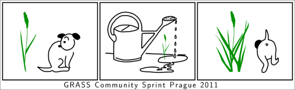 Community sprint prague 2011.png