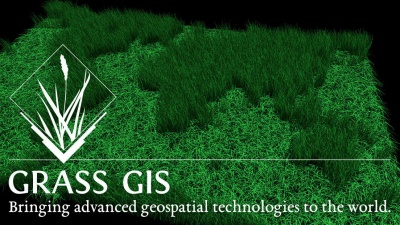 GRASSGIS splash4.jpg