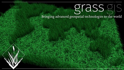 GRASSGIS splash5.jpg