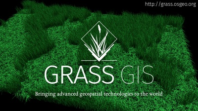 GRASSGIS splash7.jpg
