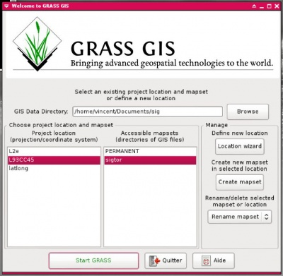 GRASSGIS welcome banner1.jpg