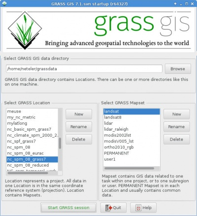 GRASSGIS welcome banner4.jpg