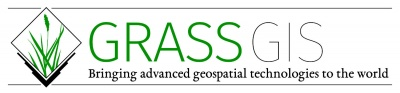 GRASSGIS welcome banner5.jpg