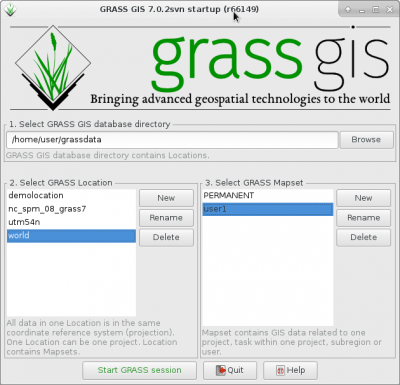 GRASS GIS 70 startup.png