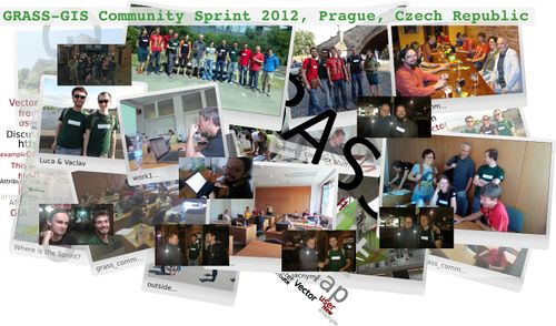 Grass-gis community sprint 2012 collage.jpg