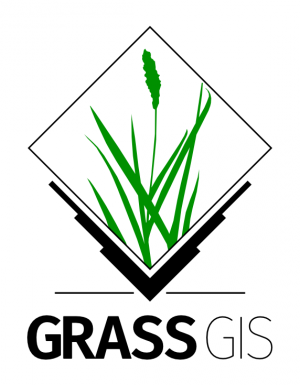 Unleash the power of GRASS GIS at US-IALE 2017 - GRASS-Wiki