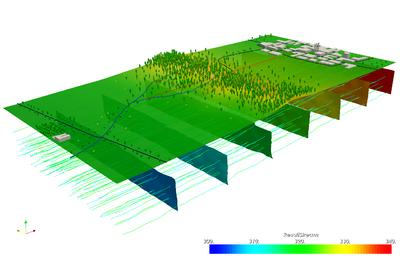 Voxel - GRASS-Wiki