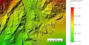 300px-Trentino_egm2008_map_5m_resampled.