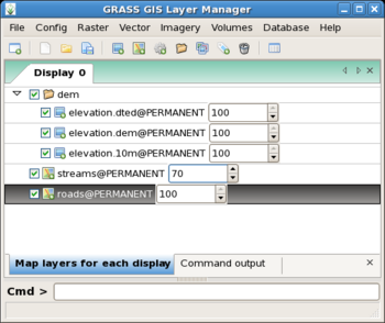 Wxgrass-gis-manager-layer.png