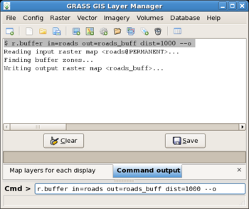 Wxgrass-gis-manager-output.png