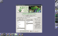 Wxgui-startup-gnulinux.png